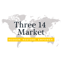 Three 14 Market