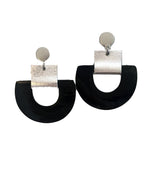 Grove Earrings