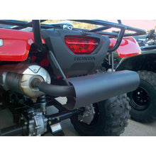 Load image into Gallery viewer, HONDA RUBICON 500 (2015-19) - Silent Rider