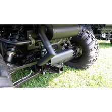 Load image into Gallery viewer, POLARIS RANGER 500 (17-2020) - Silent Rider