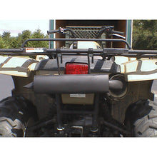 Load image into Gallery viewer, YAMAHA KODIAK 350 (2009-11) - Silent Rider