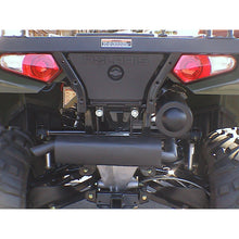 Load image into Gallery viewer, POLARIS SPORTSMAN 800 (1996-13) (SINGLE EXHAUST) - Silent Rider
