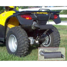 Load image into Gallery viewer, HONDA FOREMAN 500 (2005-11) - Silent Rider