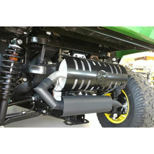 Load image into Gallery viewer, JOHN DEERE GATOR 590i (2016-18) - Silent Rider