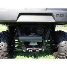 Load image into Gallery viewer, POLARIS RANGER CREW 400,500,700,800 (2008-14) - Silent Rider