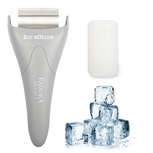 Ice Roller for Face & Eye