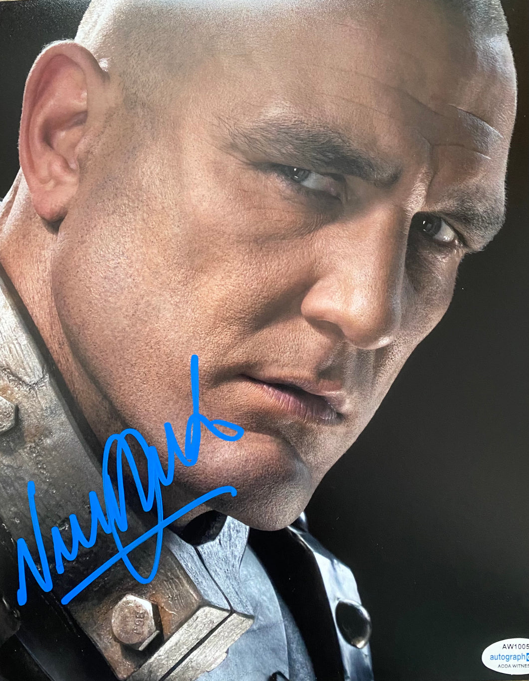 Vinnie Jones 4