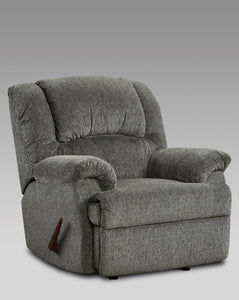 textured motion sofa set - RAZ OUTLETS