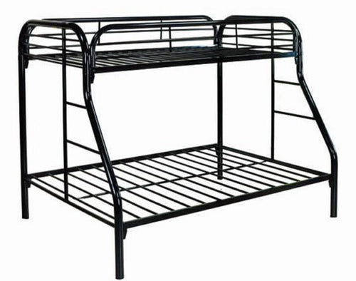 steel bunk bed - razoutlets furniture store