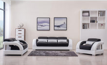 Sofa Set and sectionsl sofa