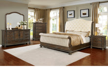 Luxury Bedroom Set For Living Rooms BED
