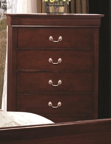 Solid Wooden Chest - RAZOUTLETS Furniture store