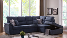 vince sectional sofa home appliances