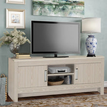 tv table furniture raz outlets