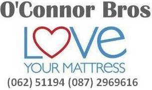 O'Connor Bros Hardware Tipperary Town Tel 062 51194