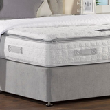 Elite 2600 5ft King Luxury Mattress
