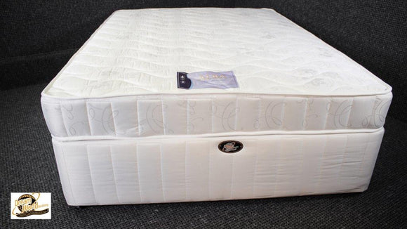 Aherlow Mattress | Small Double | 4ft