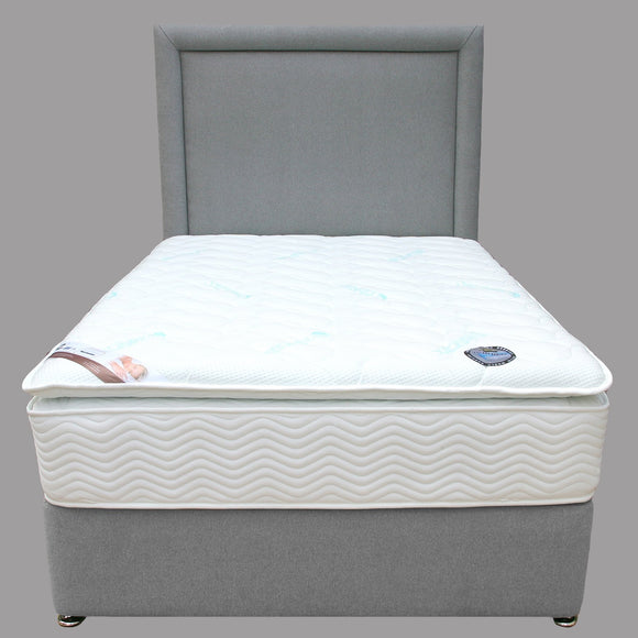 DREAMWORLD REJUVINATION MATTRESS