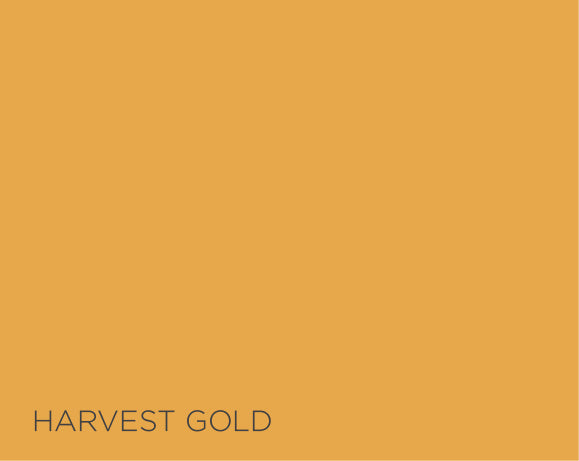 Harvest Gold Weatherclad 10L