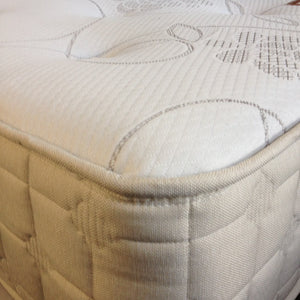 Briody Shepherds Dream mattress 3'