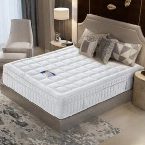 The Melbourne | Super Deluxe Mattress