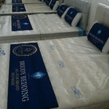The Superior Comfort 3500 | Exclusive Mattress