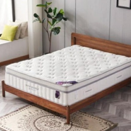 Newgrange Luxury Mattress