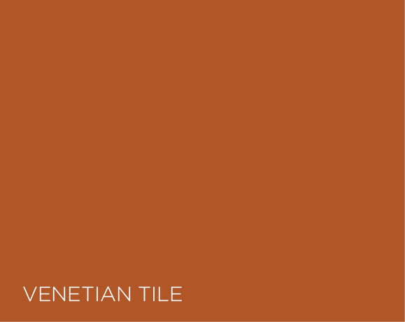 Venetian Tile Weatherclad 10L