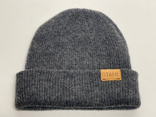 Load image into Gallery viewer, Stahl Hats and Knit Caps