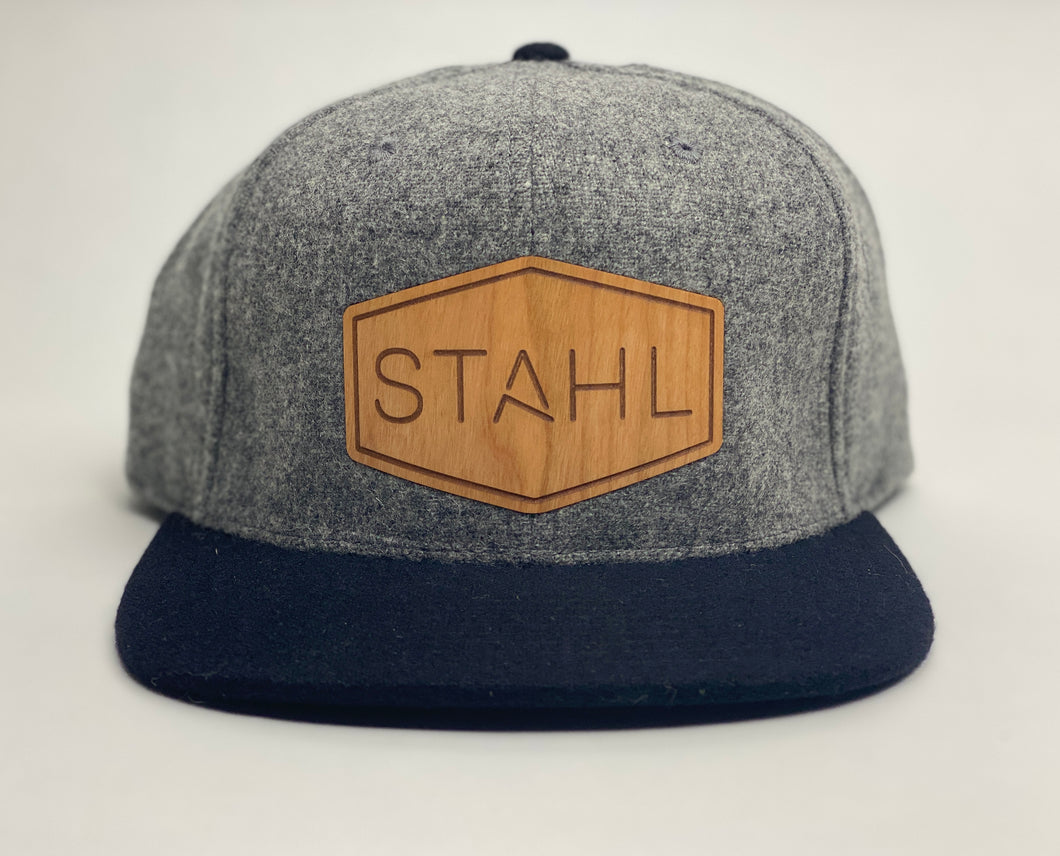 Stahl Hats and Knit Caps