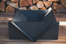 Load image into Gallery viewer, Stahl® Patio Firepit