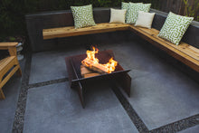 Load image into Gallery viewer, Stahl® Firepit
