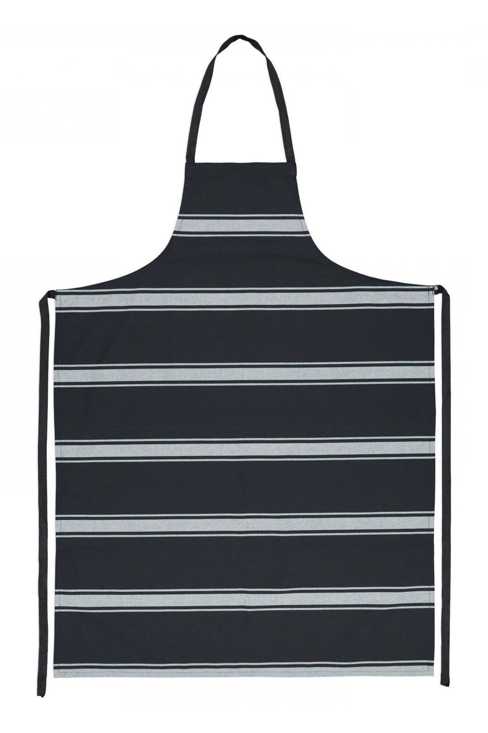 Butchers Apron Bratting Stripe