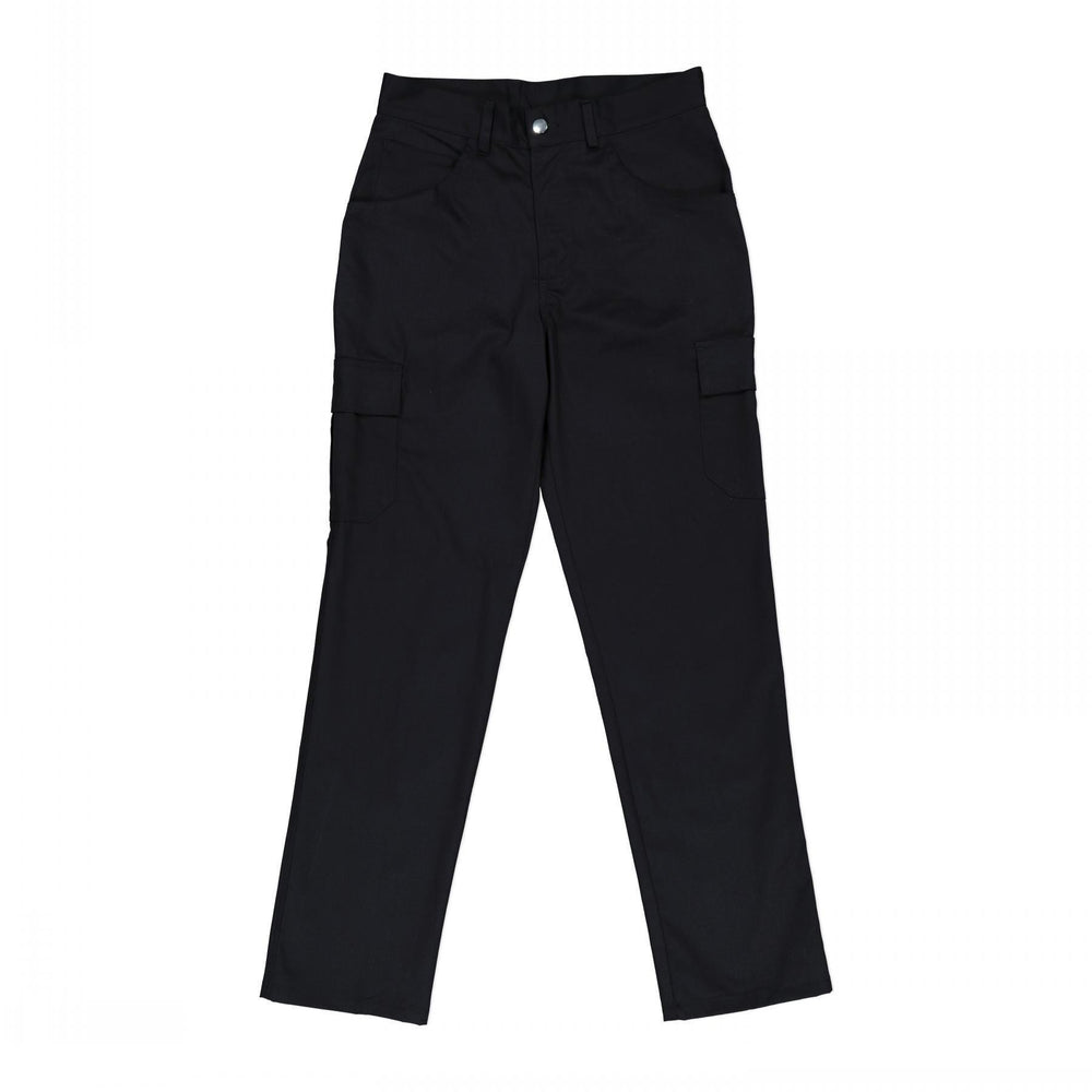 Ladies Cargo Trousers