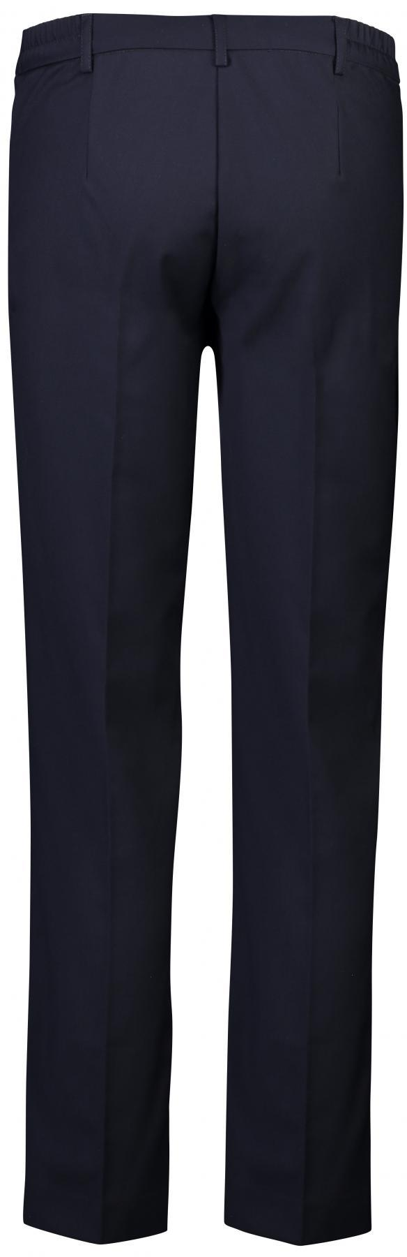 Ladies Dallas Trouser