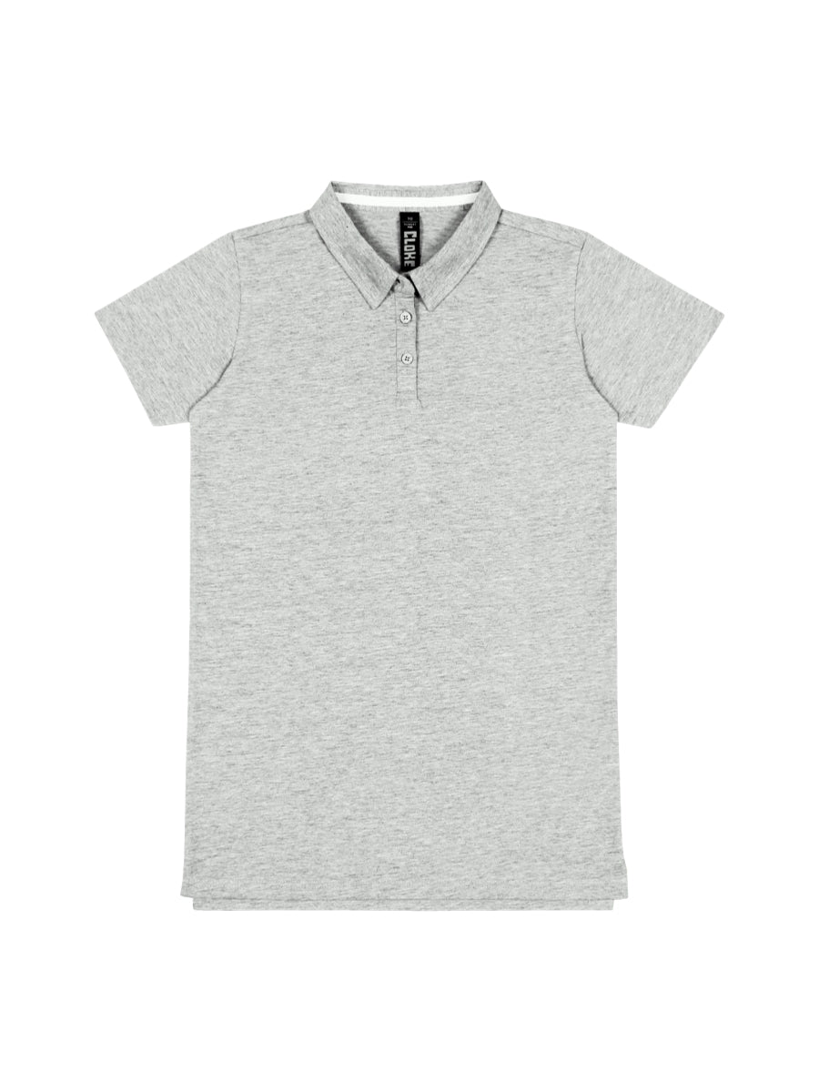 Womens Element Polo