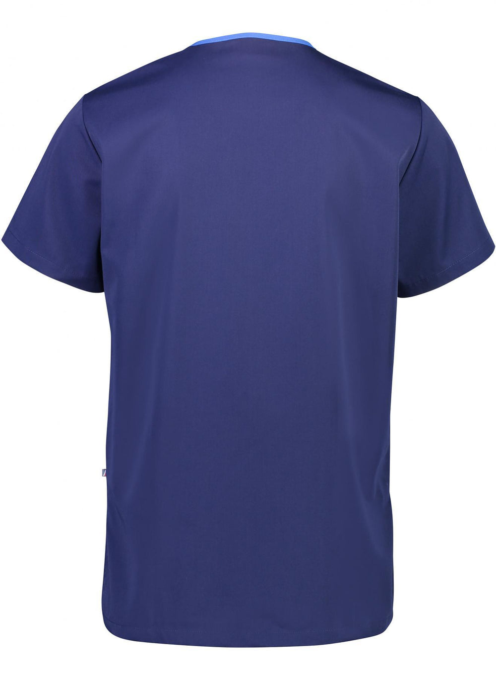 Mens River Scrub Top