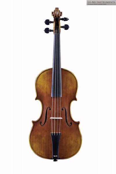 Baroque Violin after Guarnerius