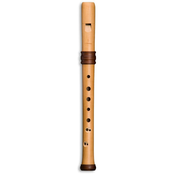 ADRI'S DREAM Soprano Recorder by Mollenhauer