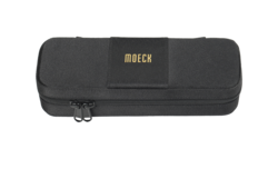 Hard Case for Moeck Rotternburgh Recorders