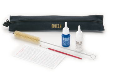Recorder Maintenance Kit by Moeck