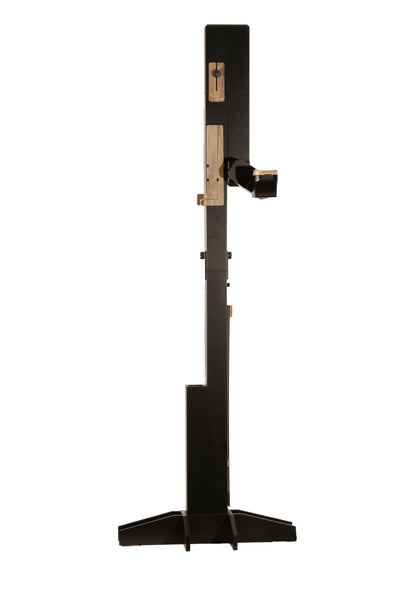 Solo Series Subcontrabass Paetzold Recorder by Kunath