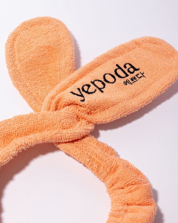 THE MAKE MY DAY CREAM