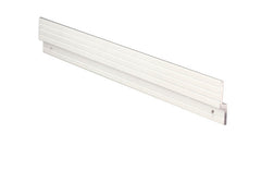 WALL BAR 450 LONG (2 A4 OR 4 DL ACROSS)