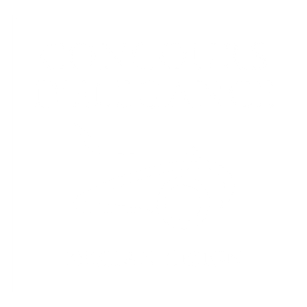 concoursdelegance.be