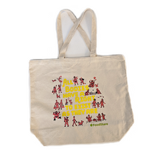 Body Positivity Tote