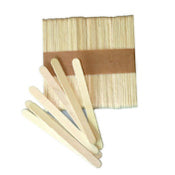 Wooden Stick for Steccoflex Pop Molds - Pack of 1000