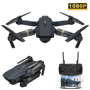 Drone Blade 720 Pro