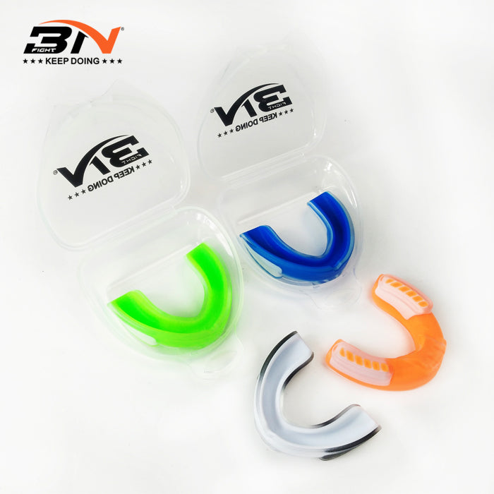 BN Sport Mouth Guard Youth