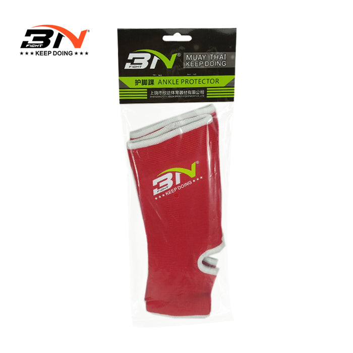 BN Three-dimensional elastic armor (1 pair)
